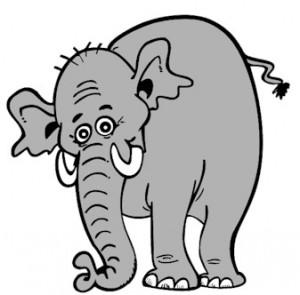1244650122_olifant1