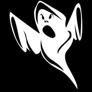 S444-muursticker-spook
