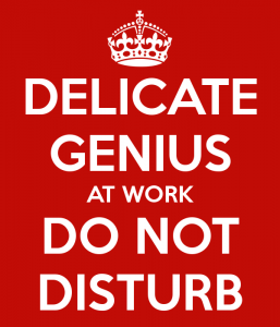 delicate-genius-at-work-do-not-disturb