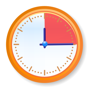 600px-Quarter_of_an_hour_svg