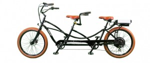 hippe-tandem-e-bike