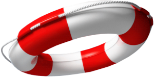 acr-lifesaver